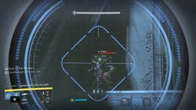Image for Destiny: hard mode King's Fall raid guide – easiest and best strategies