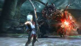 Image for Toukiden trademark hints at sequel, re-release