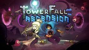 Image for Ouya boss responds to Towerfall PS4 sales success