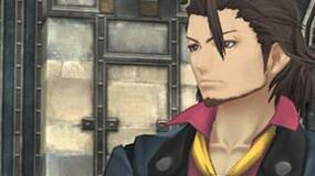 Image for Tales of Xillia 2 videos show character introductions, gameplay