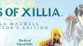 Image for Tales of Xillia Collector's Edition and Day One Edition announced for EU, AUS