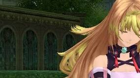 """Image for """"No big changes,"""" between Japanese and western version of Xillia, says Baba"""