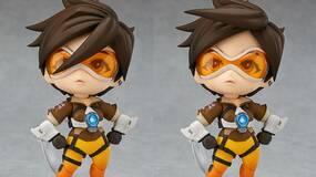 Image for This week's best game deals: Xbox Elite Controller with free game, Tracer Nendoroid figure, more