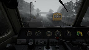 """Image for Train sims """"kill all the hardware platforms"""" because they're so advanced, says Dovetail CEO"""