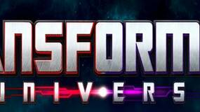Image for Transformers Universe website relaunches, sign up for the beta