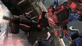 Image for Activision: New Transformers, X-Men, Hero titles next year
