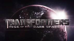 Image for Transformers: Rise Of The Dark Spark announced at New York Toy Fair
