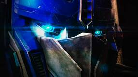 """Image for Transformers Universe rejigs from MMO to """"MOTA"""", coming northern summer 2014"""