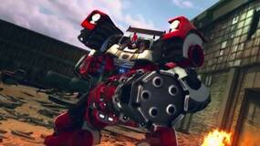 Image for Transformers Universe trailers reveal Showdown and Mismatch - watch