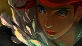 Image for Supergiant says still no date for Transistor, but aiming for 2014