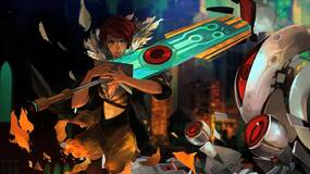 Image for Transistor has sold 600,000 copies and Bastion has moved 3 million