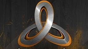 Image for Treyarch interested in Move  and Natal