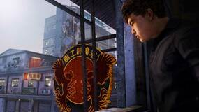 Image for Sleeping Dogs spin-off Triad Wars shuts down