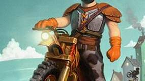 Image for Trials Frontier reviews go live, get all the scores here