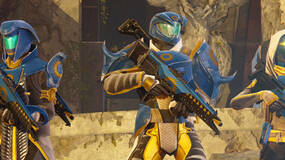 Image for Destiny: Bungie has already banned some of the Trials of Osiris DDoS cheaters you reported