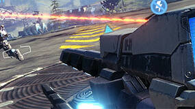 Image for Tribes: Ascend to release on April 12, new movie hits