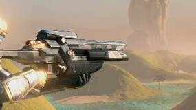 Image for Open beta for Tribes: Ascend starts February 24