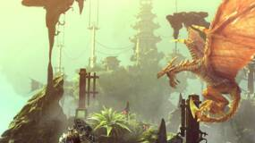 Image for Trine 2: Complete Story PS4 launch trailer released