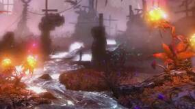 """Image for Trine 2 on Wii U to be the """"best version"""" according to developer Frozenbyte"""