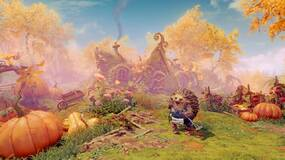 Image for Trine 4 and Trine: Ultimate Collection release date set for October 8