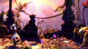 Image for Pre-order Trine 2, access co-op multiplayer beta