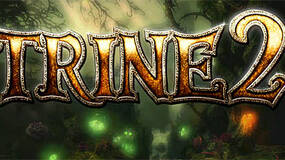 Image for Trine 2 hitting PC, 360 and PS3 next year - new trailer