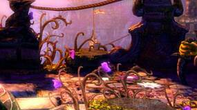 Image for Quick Shots: Newest Trine 2 screens are lovely as usual