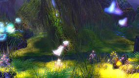 Image for Frozenbyte: Only a matter of time before we see more Trine