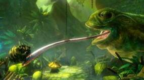 """Image for Play as any combo of characters in Trine 2 co-op """"Unlimited Mode"""""""