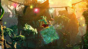 Image for Trine 2: Complete Story out now on PS4 with PS Plus discount