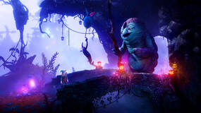 Image for Trine 3: The Artifacts of Power should arrive on PS4 before Christmas