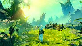 """Image for Trine 3 team: """"Now that everybody hates us, our plans are on hold"""""""