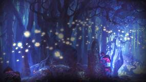 Image for Trine 4 announced for 2019 release on PC, PS4, Switch, and Xbox One