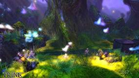 Image for Trine franchise sells over 7 million units, editor tools released on Steam