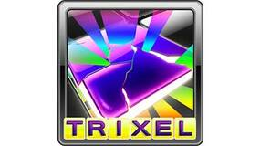 Image for Trixel releases on App Store