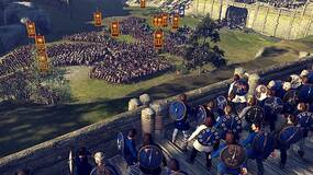 Image for Total War: Rome 2's update 9 is live