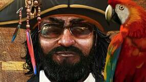 Image for Tropico 4's Pirate Heaven DLC is now available for PC