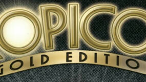 Image for Tropico 4 Gold Edition releases in November for PC and Xbox 360