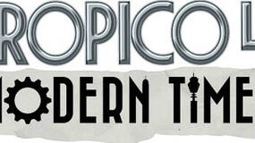 Image for Tropico 4 gets Modern Times DLC, now available from Steam