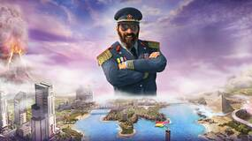 Image for Tropico 6 will be free to try this weekend on Steam