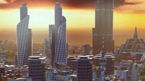 Image for Quick Shots: The future is now in these Tropico 4: Modern Times screens