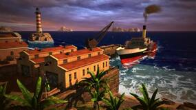 Image for Tropico 5 arrives on PS4 in April - video