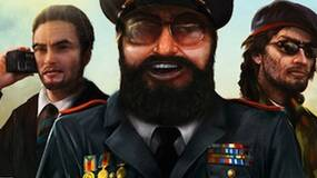 Image for Tropico 5 beta sign-ups begin ahead of March test phase