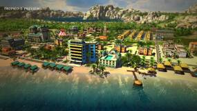 Image for El Presidente's ready to rule now that Tropico 5 has been released