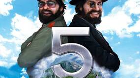 Image for Tropico 5 deemed too controversial for Thailand