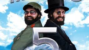 Image for Tropico 5 feature trailer shows off multiplayer
