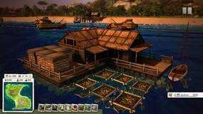 Image for Tropico 5 takes to the seas in new Waterborne expansion