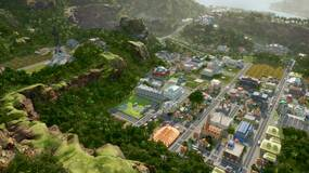 Image for Tropico 6 review: another solid showing for the most charming city sim around