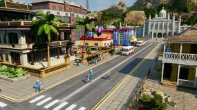 Image for Tropico 6 trailer has a nice overview of everything new to the game