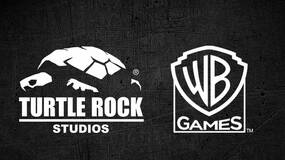 Image for Left 4 Dead creators working on new co-op zombie FPS Back 4 Blood